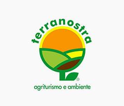 Terranostra - Punto campagna amica