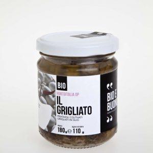 grigliato (FILEminimizer)