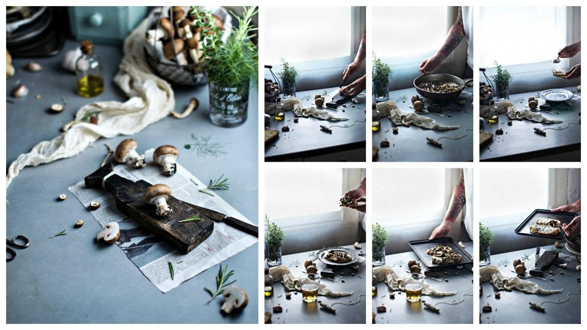 crostini-funghi-e-formaggio-picmonkey-collage-1160x653