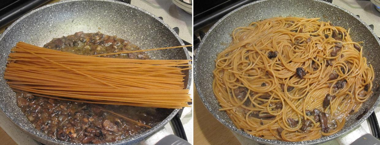 doppia-foto-spaghetti